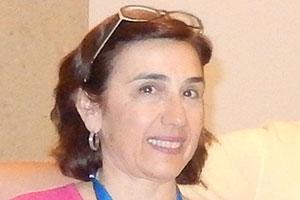 Dr. Judith Ochoa