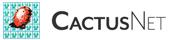 CactusNet