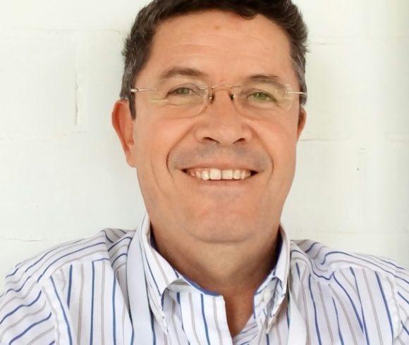 Prof. Liberato Portillo